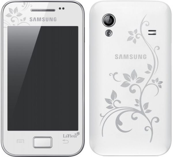 how to flash a firmware on samsung galaxy gt